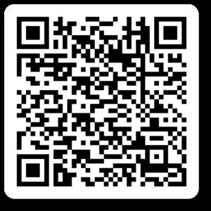 QR Code für TWINT-Zahlung an Pneuhaus Frank