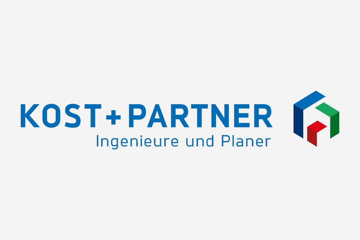 Kost + Partner