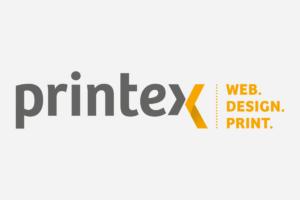 Printex AG
