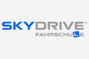 Skydrive Fahrschule
