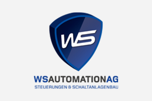 WS Automation AG