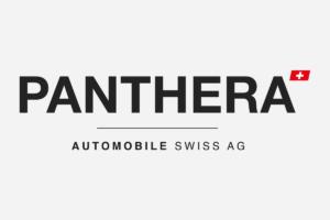 Panthera Automotive Swiss AG