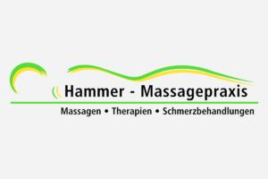 Hammer Massagepraxis