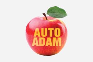 Auto ADAM